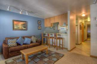 10150 Ski Ranch Lane, #210