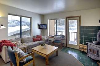 10150 Ski Ranch Lane, Unit #101