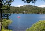 1161_LakeSt_Summer-2-MLS-WEB