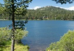 1161_LakeSt_Summer-4-MLS-WEB