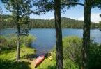 1161_LakeSt_Summer-7-MLS-WEB