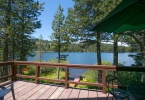1161_LakeSt_Summer-8-MLS-WEB