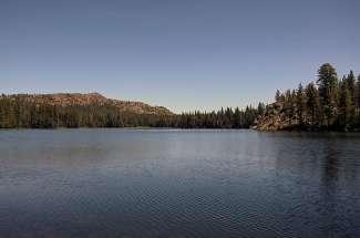 37081 Rucker Lake Road, Nevada City