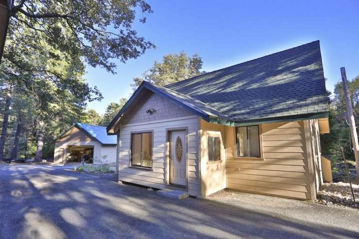 38440 Kearsarge Mill Road, Alta
