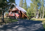 4225_Lake-2-MLS-WEB