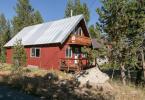 4225_Lake-4-MLS-WEB