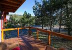4225_Lake-88-MLS-WEB