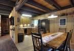Cabin12