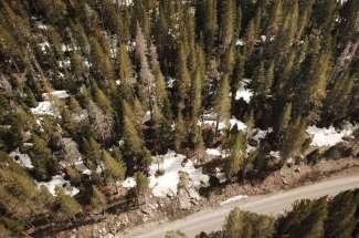 51619 Donner Pass Road, Soda Springs
