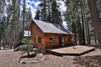 5459 Hillside Drive, Serene Lakes