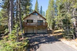 5557 Spruce Road – Serene Lakes