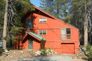 5598 Spruce Road, Serene Lakes