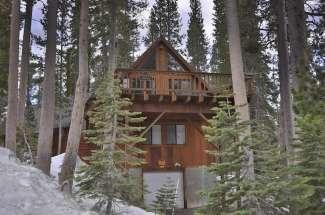 6253 Palisade Road, Serene Lakes