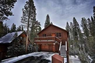 6456 Hillside Drive, Serene Lakes