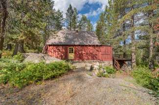 70 South Yuba, Soda Springs