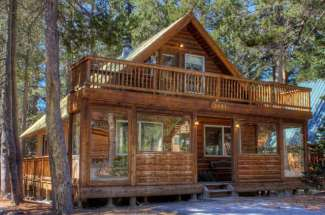 7305 Cascade Road – Serene Lakes