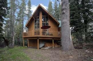 7339 Cascade Rd, Serene Lakes