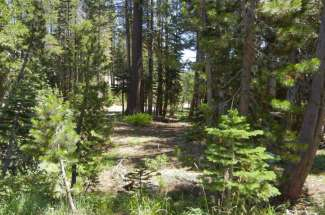 7464 Hillside Drive, Serene Lakes