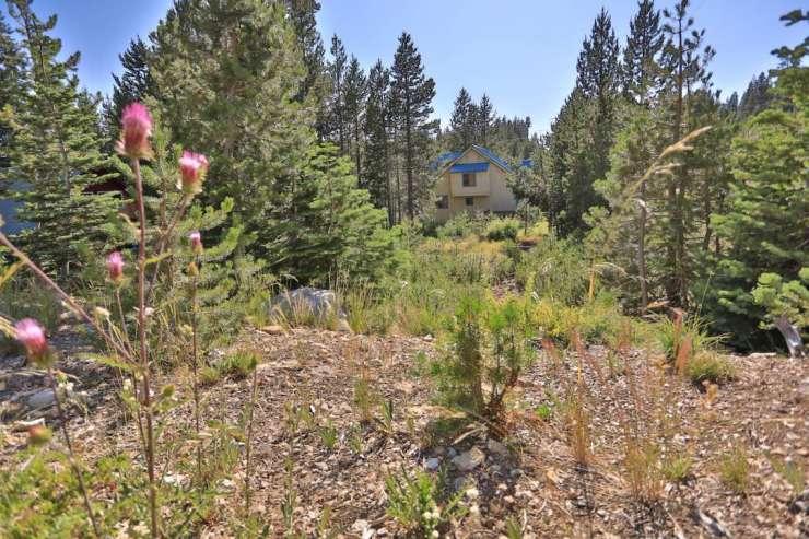 8355 Cascade Road, Serene Lakes