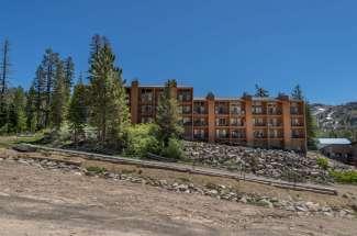 10150 Ski Ranch Rd, #209, Donner Ski Ranch