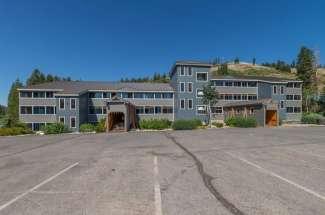 10150 Ski Ranch Road, # 102