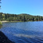 Serene Lake Days: July 28th – 29th